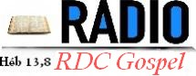 Logoradiordcgospel