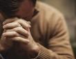 Dieu pardonne-t-il chaque péché que nous commettons ?