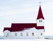 Church Grande