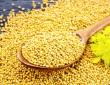 Que signifie avoir la foi comme une graine de moutarde?