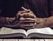 Qu'est-ce que le discernement biblique? Pourquoi c'est important?