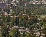 O 150 120 16777215 294 DushanbeTadjikistan 12774957295
